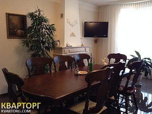 продам дом Днепропетровск, ул.опытный - Фото 6