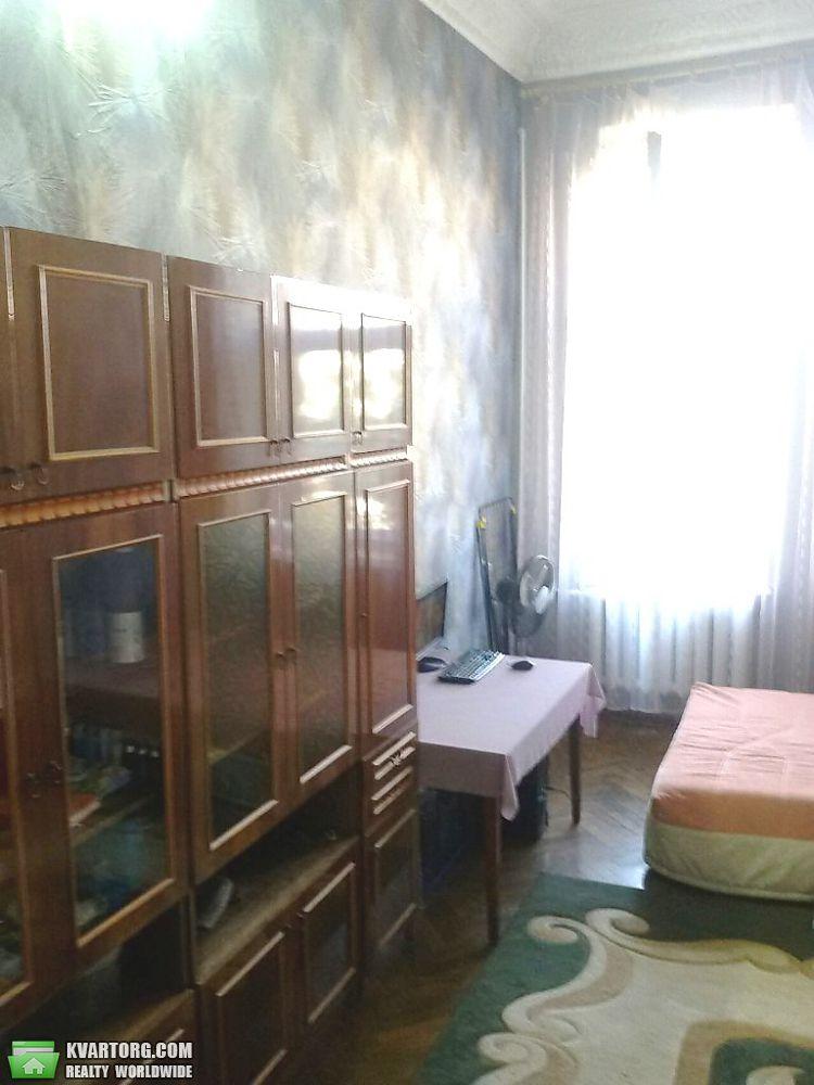продам комнату. Одесса, ул.Новосельского . Цена: 18000$  (ID 1795233) - Фото 2