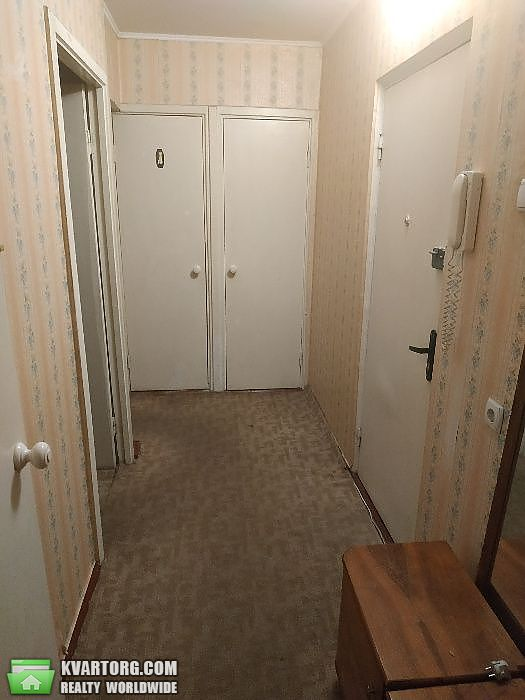 продам 2-комнатную квартиру Киев, ул. Приречная 17 - Фото 5
