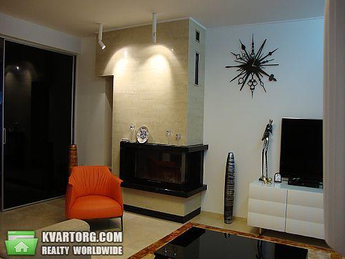 продам 5-комнатную квартиру Днепропетровск, ул.чекмарева - Фото 6