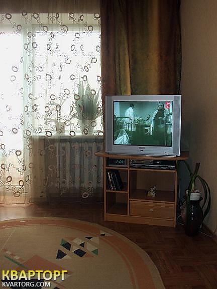 сдам 1-комнатную квартиру Николаев, ул.дзержинского  56 - Фото 2