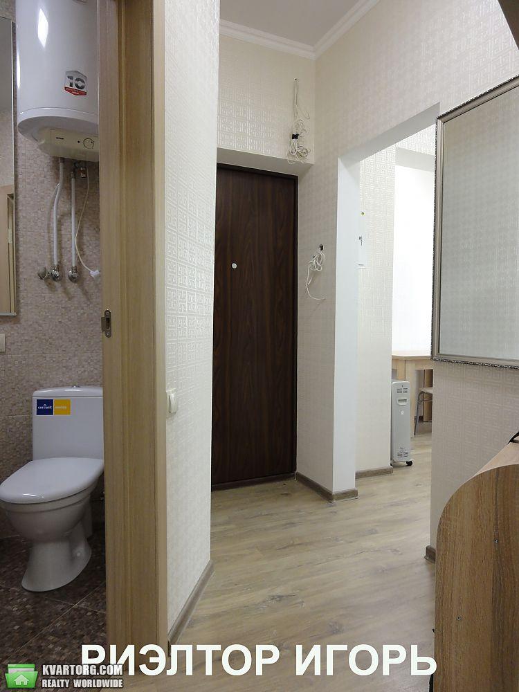 сдам 2-комнатную квартиру. Одесса, ул.Александровский проспект 3. Цена: 450$  (ID 2085938) - Фото 9