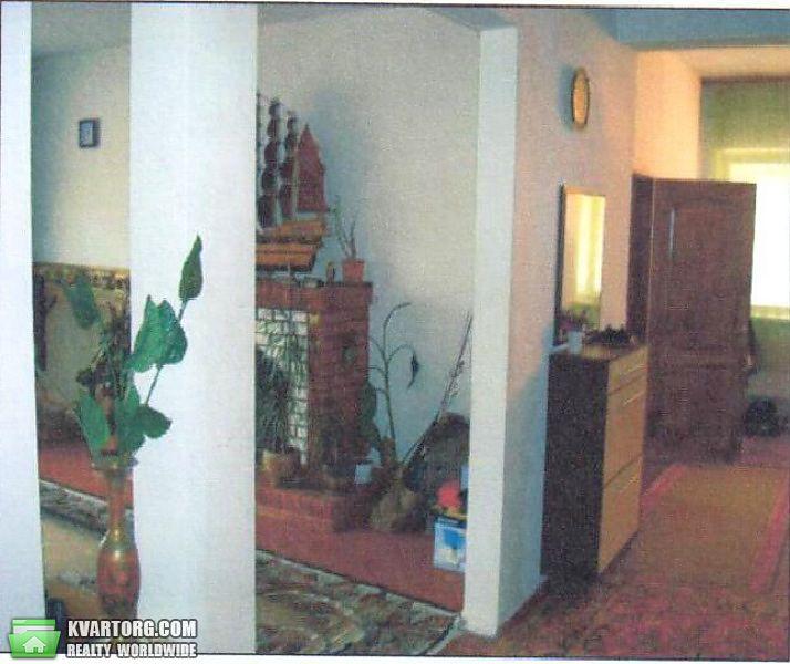 продам дом Винница, ул.Кості Широцького 57 - Фото 6