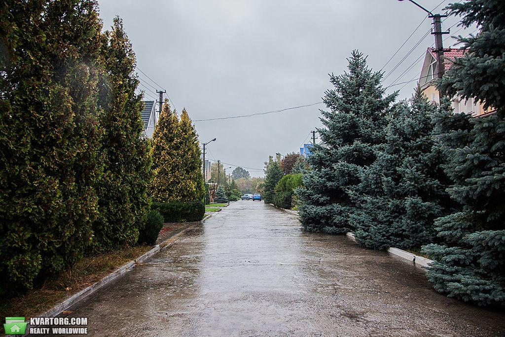 продам дом Днепропетровск, ул.Звездная - Фото 4