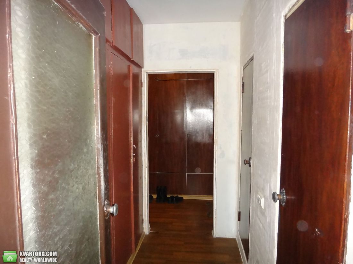 продам 3-комнатную квартиру Киев, ул. Правды пр 10 - Фото 9