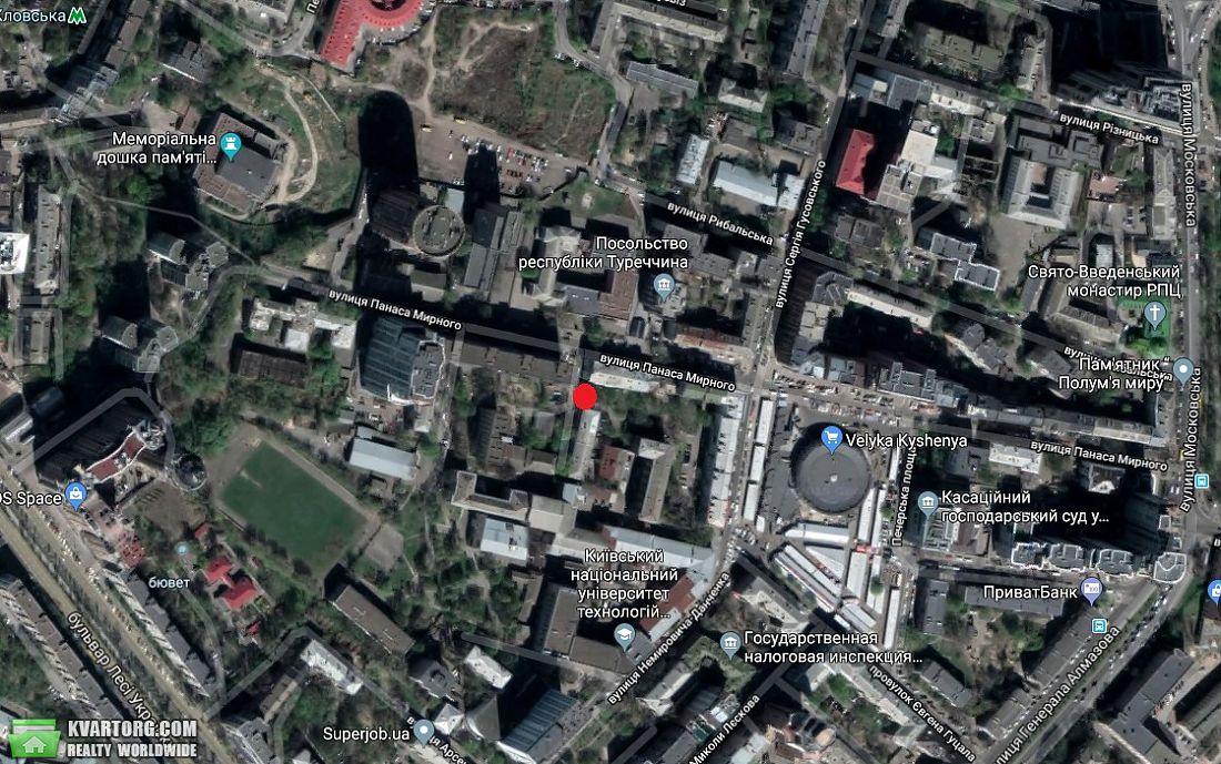 продам здание. Киев, ул. Мирного Панаса 9В. Цена: 1000000$  (ID 2330313) - Фото 2