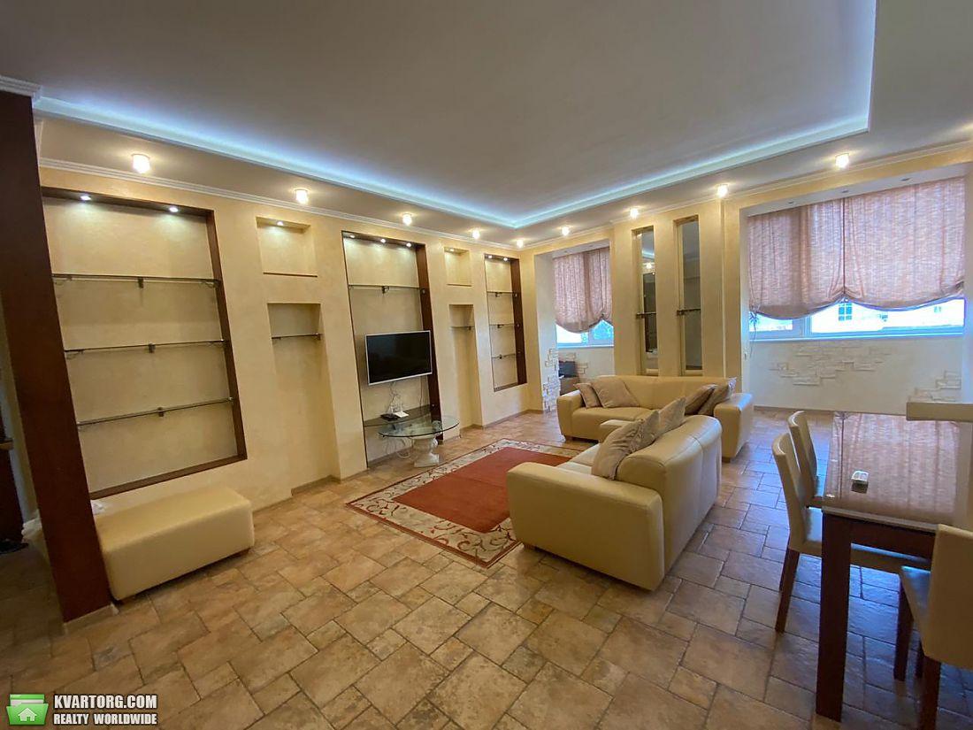 продам 4-комнатную квартиру Днепропетровск, ул.Пушкина 11 - Фото 4