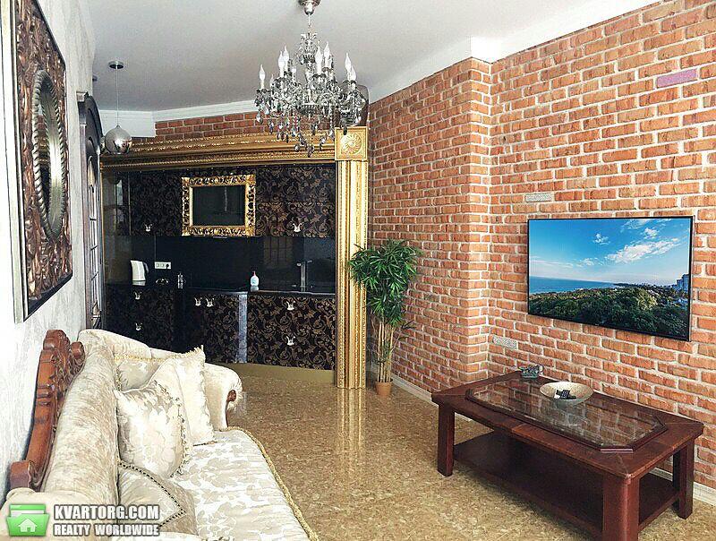 продам 1-комнатную квартиру Одесса, ул.Греческая улица 5 - Фото 6