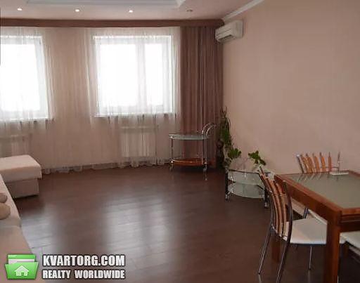 сдам 1-комнатную квартиру. Киев, ул. Ахматовой . Цена: 393$  (ID 2202548) - Фото 2