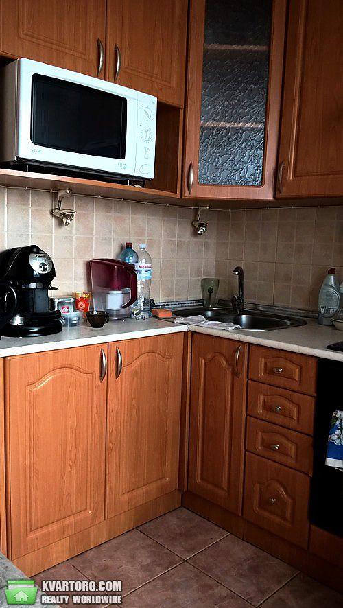 сдам 2-комнатную квартиру Киев, ул.Героев Днепра ул. - Фото 2