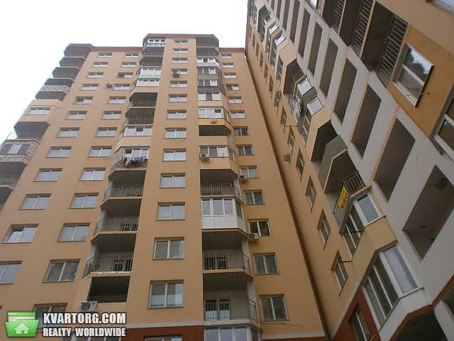 продам 2-комнатную квартиру. Одесса, ул.Левитана . Цена: 36600$  (ID 2115552) - Фото 1