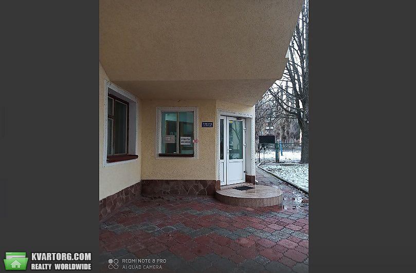 сдам офис Киев, ул. Депутатская 1517 - Фото 2