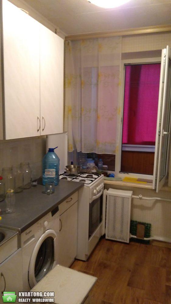 сдам 1-комнатную квартиру Киев, ул. Чоколовский бул 13 - Фото 2