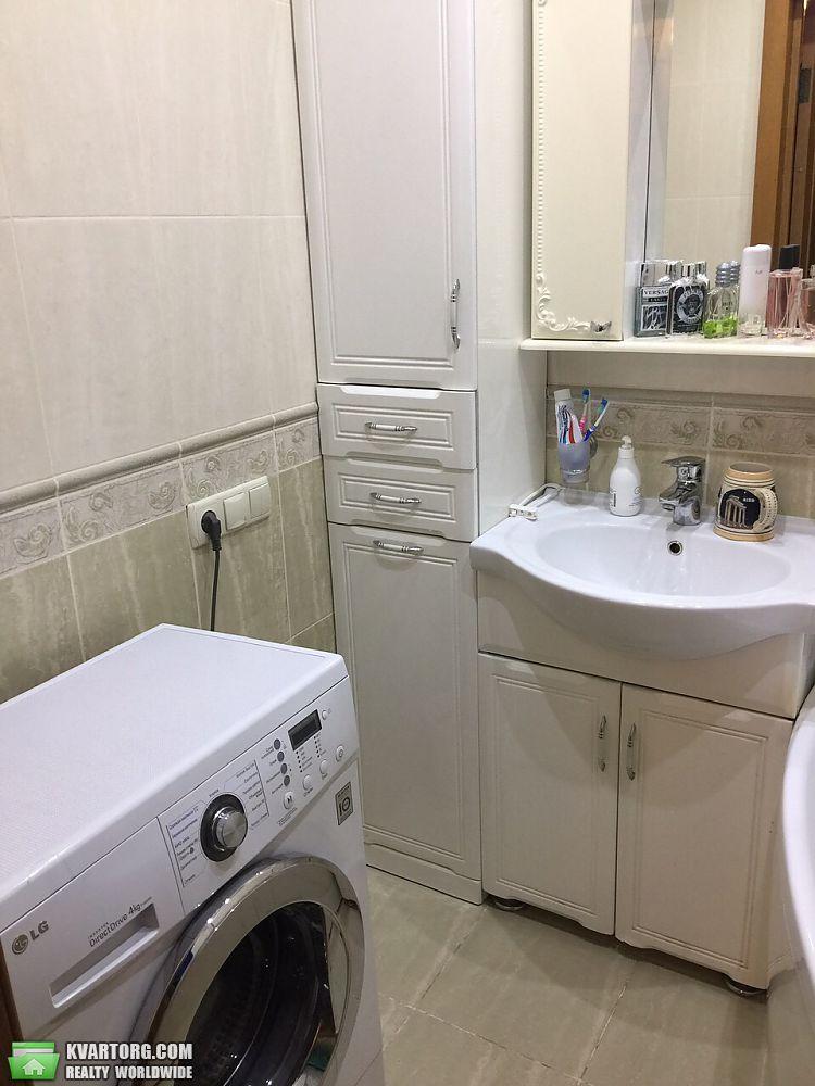 продам 2-комнатную квартиру Днепропетровск, ул. Симферопольская - Фото 9