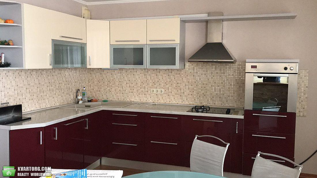 сдам 3-комнатную квартиру Вышгород, ул.Грушевского 9 - Фото 2
