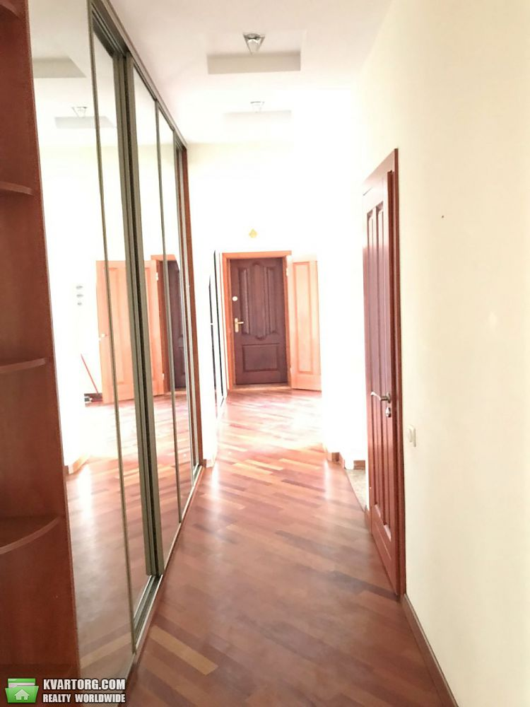 продам 4-комнатную квартиру Киев, ул. Героев Сталинграда пр 8 - Фото 8
