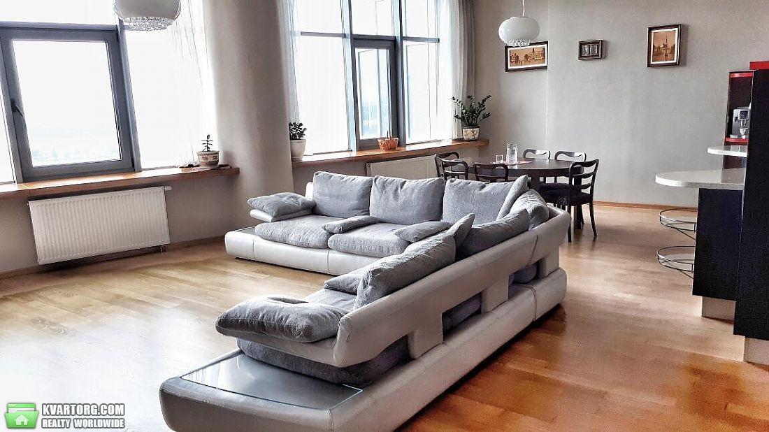 продам 4-комнатную квартиру Днепропетровск, ул.Карла Маркса - Фото 6