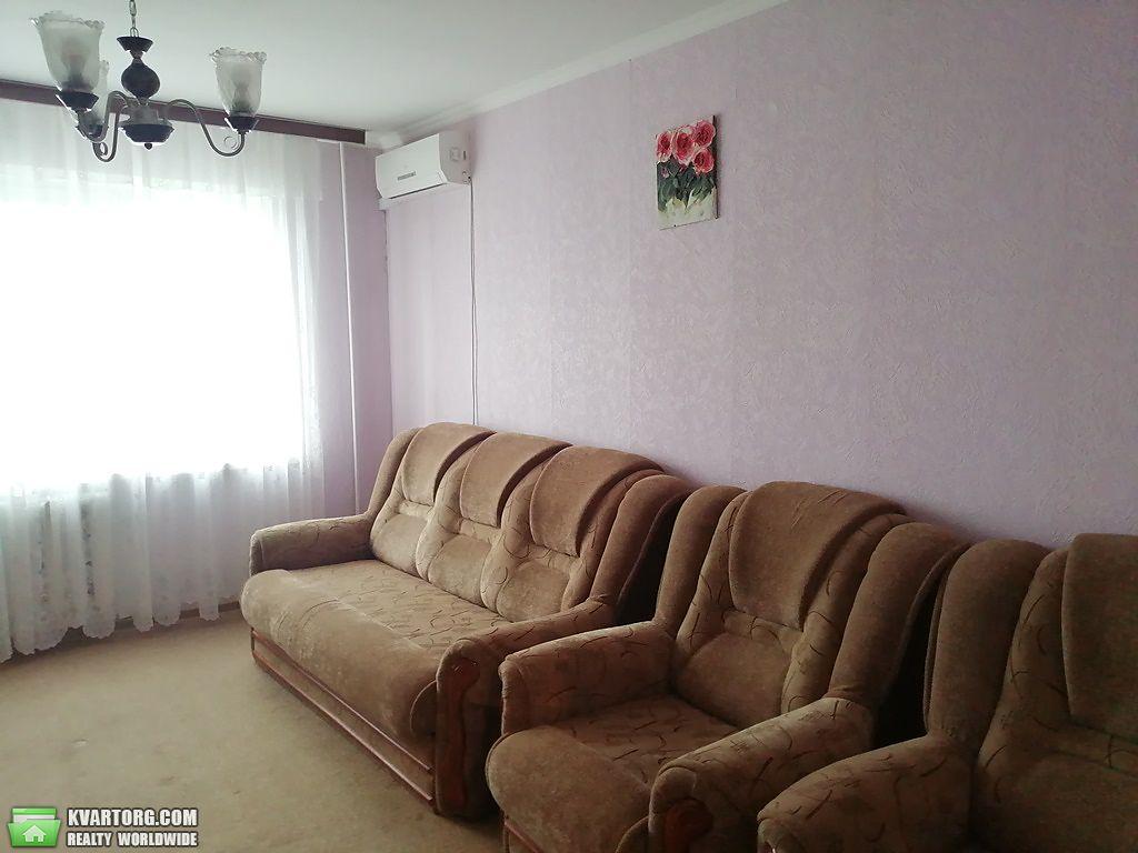 сдам 2-комнатную квартиру. Киев, ул. Порика 17. Цена: 420$  (ID 2344179) - Фото 1