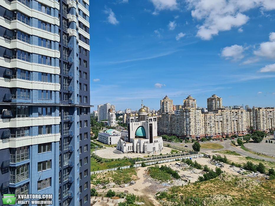 продам 2-комнатную квартиру Киев, ул. Никольско-Слободская 1 - Фото 9