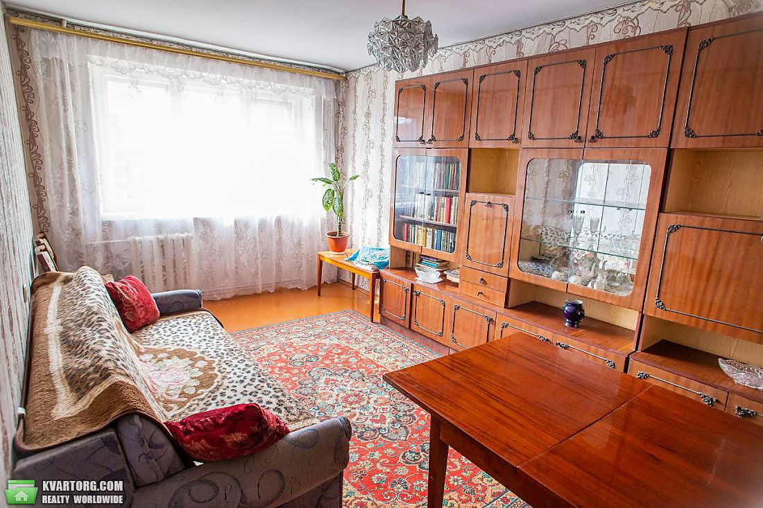 продам 3-комнатную квартиру Днепропетровск, ул. Бабушкина - Фото 3