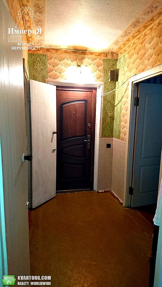 продам 1-комнатную квартиру Киевская обл., ул.Восточная  10 - Фото 6