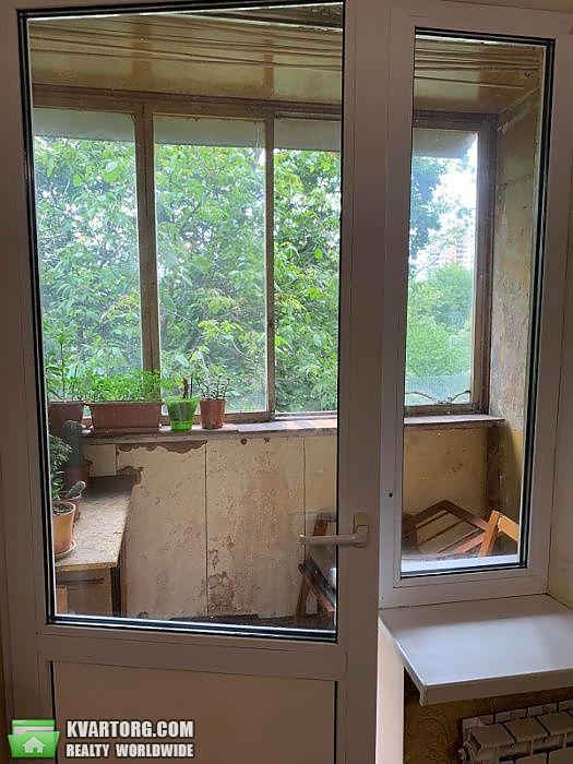 продам 3-комнатную квартиру Киев, ул. Полярная 7 - Фото 3