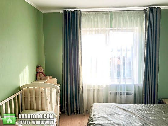 продам 2-комнатную квартиру Киев, ул.Лайоша Гавро 4б - Фото 2