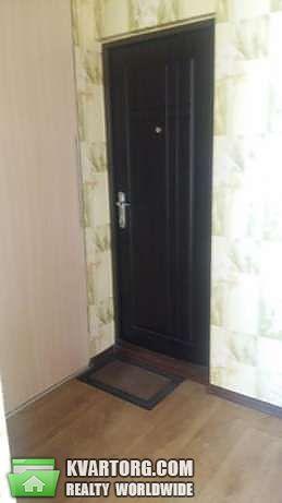 сдам 1-комнатную квартиру Харьков, ул. Ростовская - Фото 9