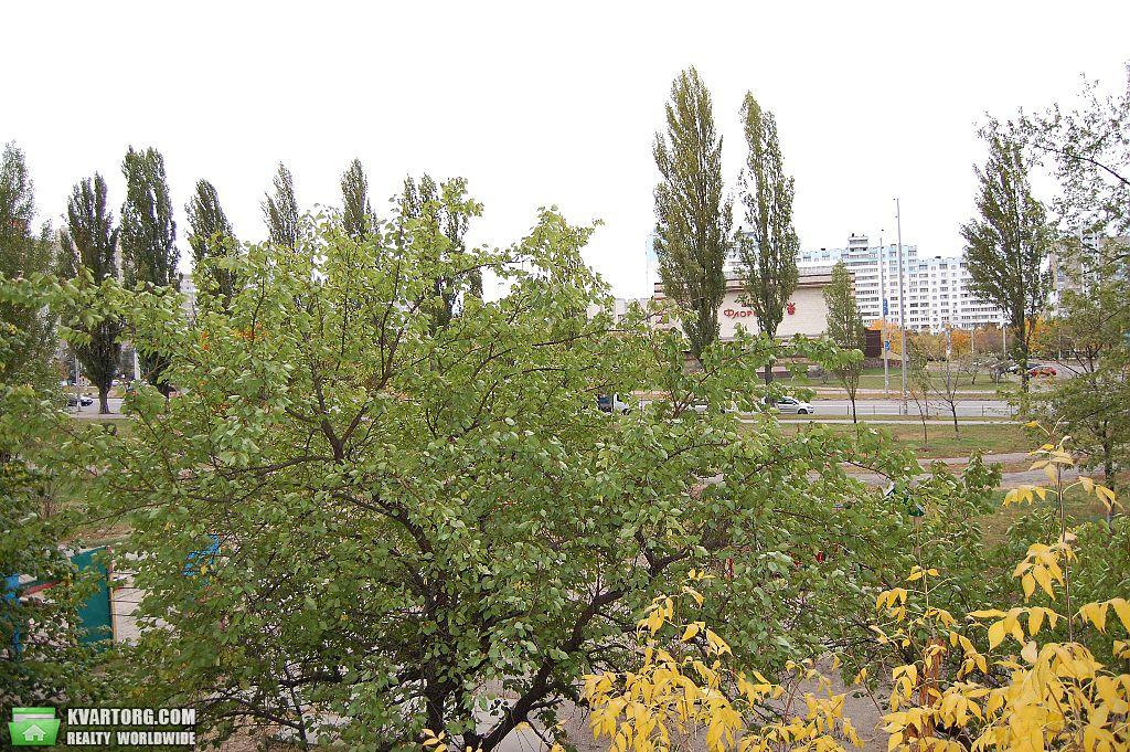 продам 2-комнатную квартиру Киев, ул. Драйзера 14 - Фото 4