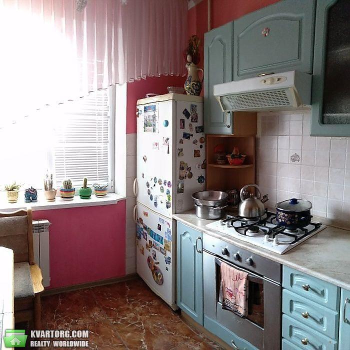 продам 2-комнатную квартиру Киев, ул. Героев Днепра 36б - Фото 1