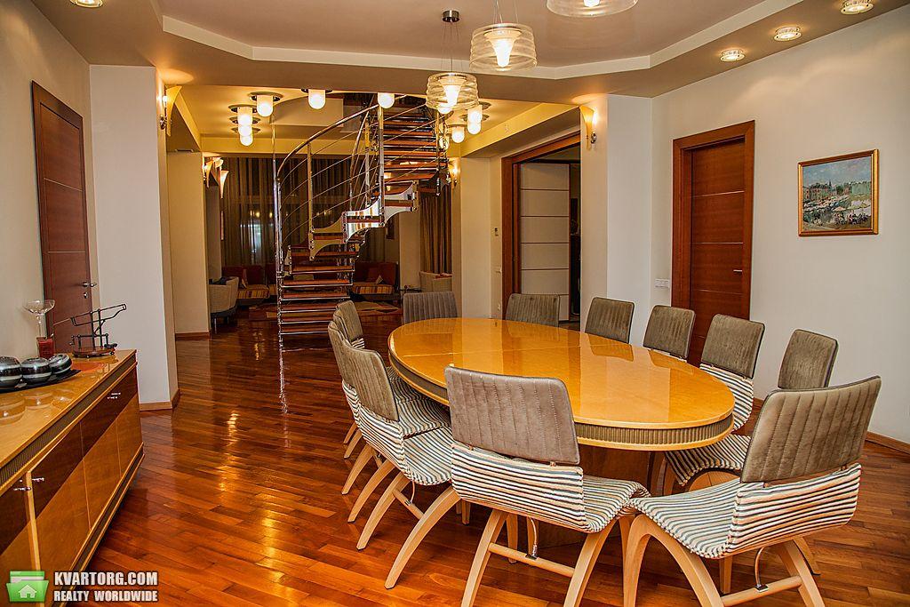 продам многокомнатную квартиру Днепропетровск, ул.Шаумяна - Фото 1