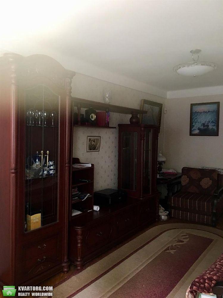 продам 3-комнатную квартиру. Киев, ул. Энтузиастов 25/1. Цена: 53000$  (ID 2155576) - Фото 2