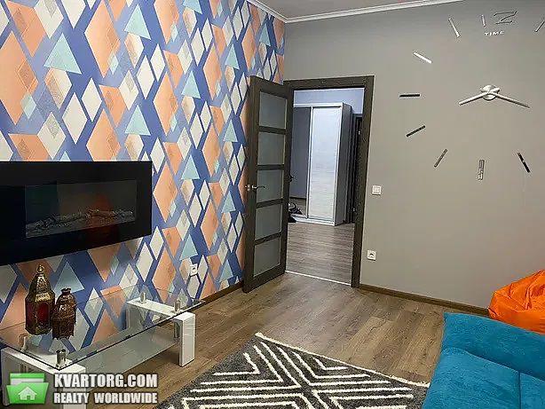 продам 3-комнатную квартиру Киев, ул.Кульженков 37 - Фото 10