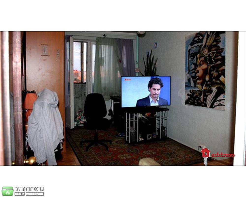 продам 3-комнатную квартиру Киев, ул. Оболонская площадь 1 - Фото 3