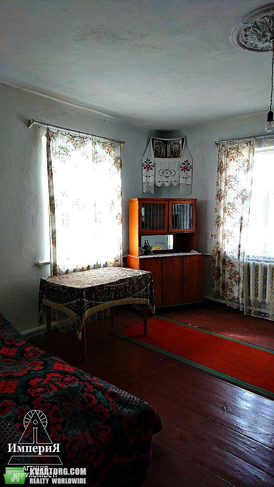 продам дом Киевская обл., ул.Таращанская 126 - Фото 4