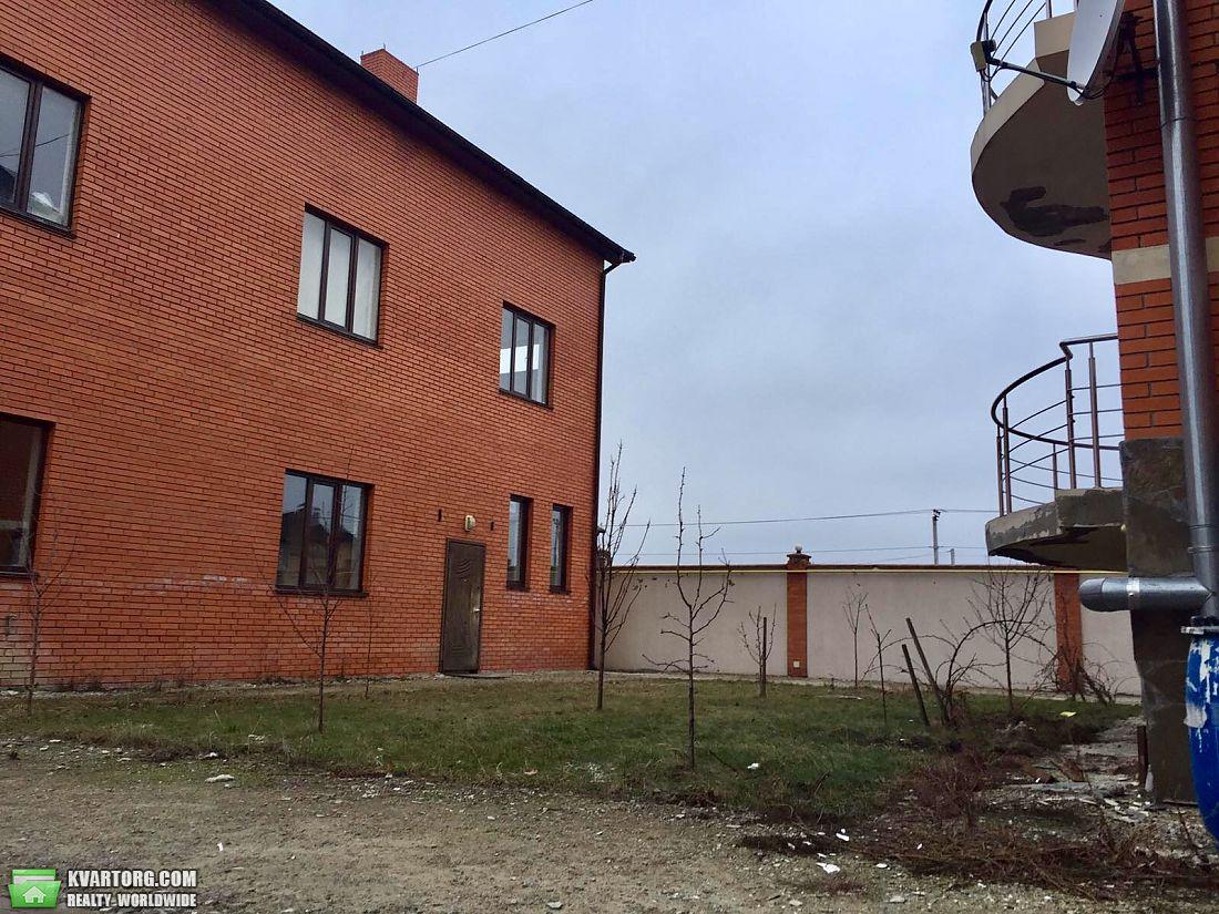 продам помещение. Киев, ул.теремковская  . Цена: 450000$  (ID 2239963) - Фото 4