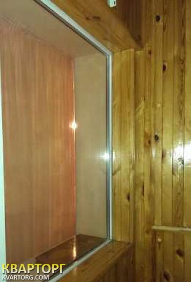сдам 1-комнатную квартиру. Киев, ул. Воровского 39. Цена: 620$  (ID 1023844) - Фото 5
