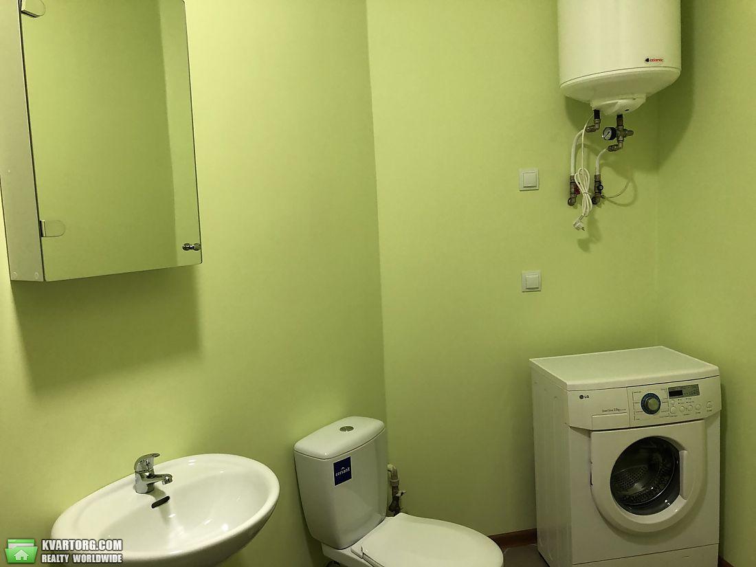 сдам 2-комнатную квартиру Одесса, ул.Михаил Грушевский 39 - Фото 6