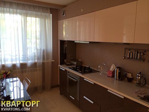 продам 3-комнатную квартиру Днепропетровск, ул.набережная победы - Фото 2