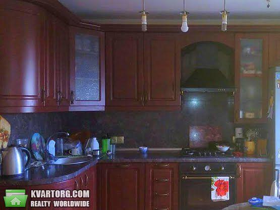 продам 3-комнатную квартиру. Киев, ул. Голосеевская 19. Цена: 79000$  (ID 2070635) - Фото 1
