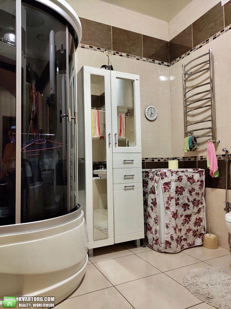 продам 3-комнатную квартиру Днепропетровск, ул. Пушкина - Фото 9