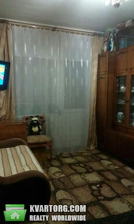 продам 1-комнатную квартиру Харьков, ул.Монюшко - Фото 2