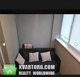 продам 2-комнатную квартиру. Киев, ул. Пчелки 8. Цена: 90000$  (ID 2241518) - Фото 7