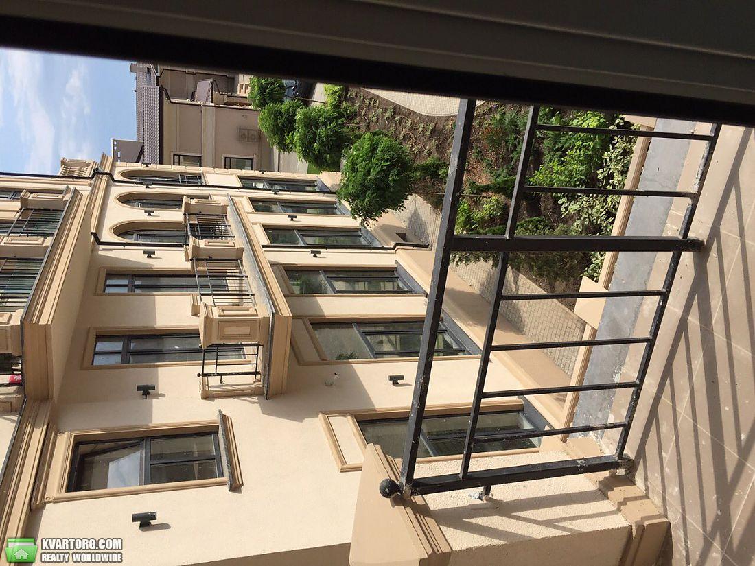 продам 2-комнатную квартиру Одесса, ул.Ашан. Ривьера 3 - Фото 3
