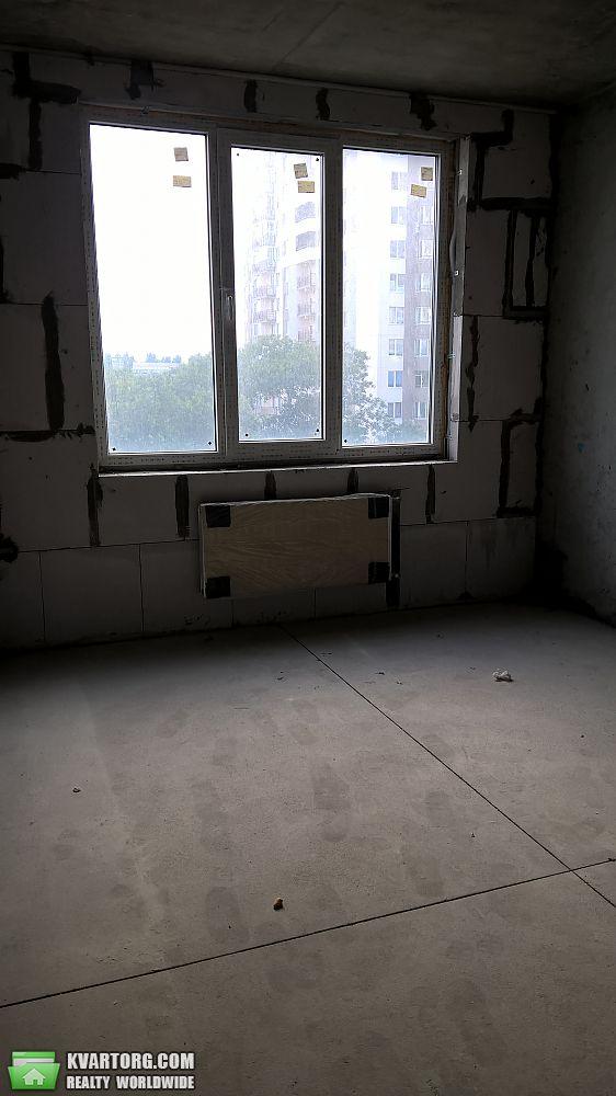 продам 1-комнатную квартиру Одесса, ул.Люстдорфская дорога  55 - Фото 5
