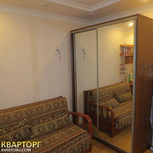 сдам 3-комнатную квартиру. Киев, ул.Героев Днепра 5. Цена: 600$  (ID 1390203) - Фото 5