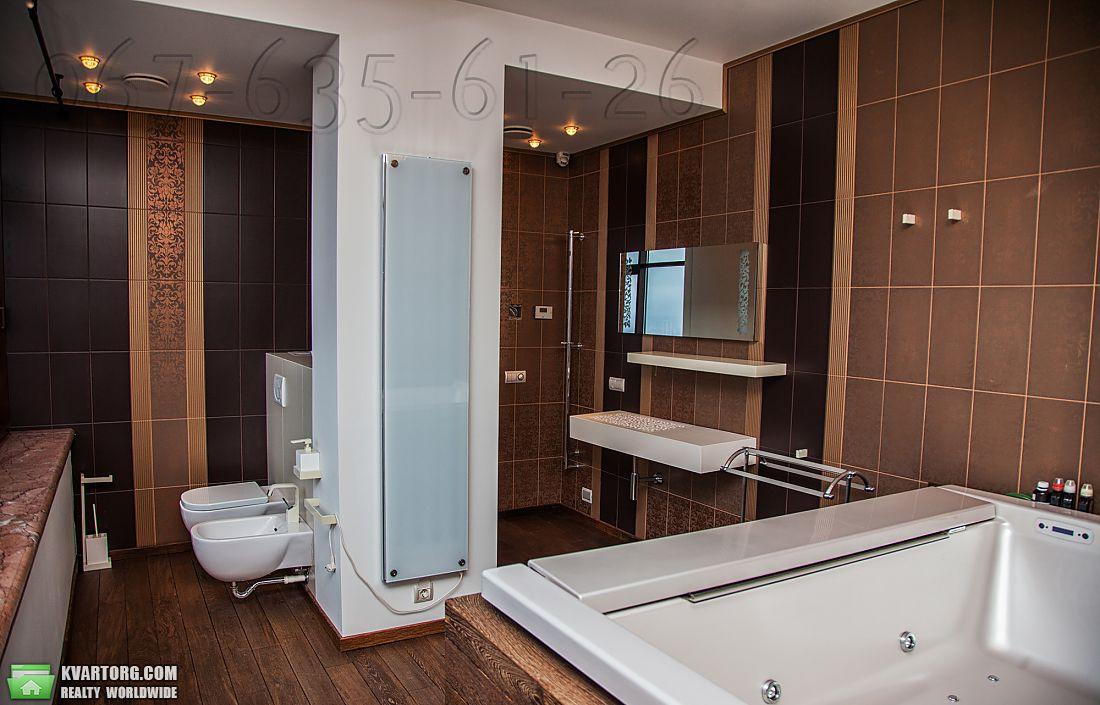 продам 4-комнатную квартиру Днепропетровск, ул.Карла Маркса - Фото 8