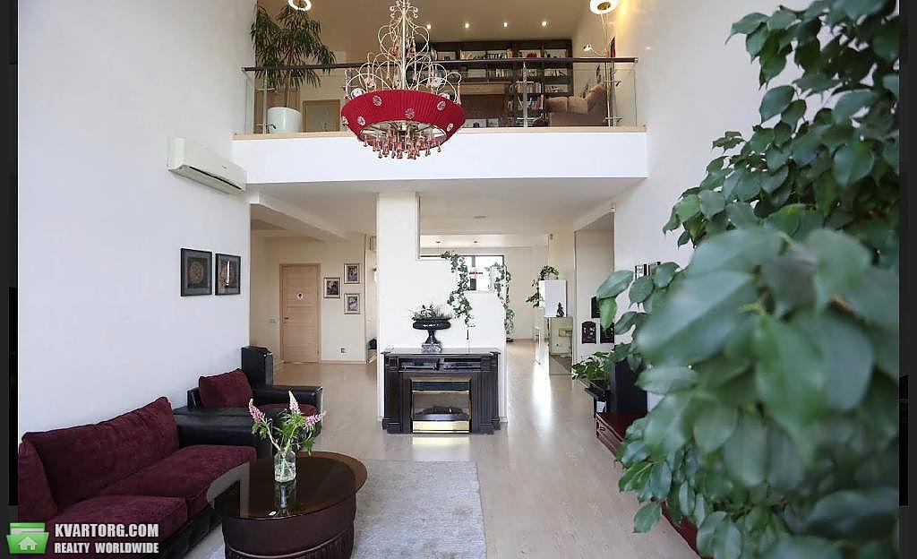 продам 5-комнатную квартиру Днепропетровск, ул.Комсомольская 52б - Фото 3