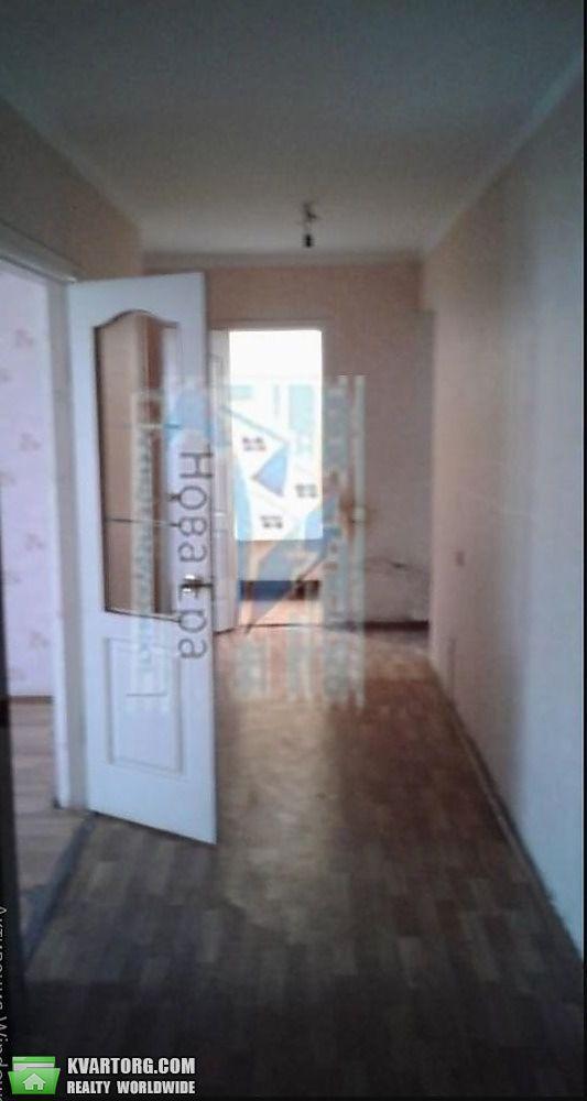 продам 2-комнатную квартиру. Одесса, ул.Марсельская ул. . Цена: 39000$  (ID 2148935) - Фото 1