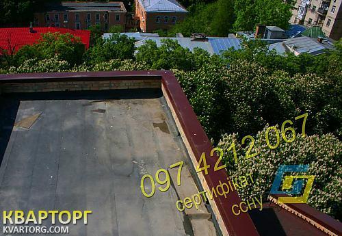 продам нежилой фонд Киев, ул. Липская 19/7 - Фото 8